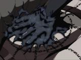 Jutsu: Quimera
