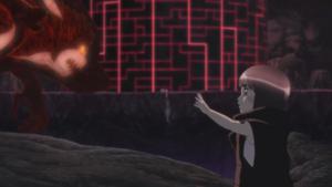 Power - Final Episode