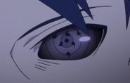 Rinnegan de Sasuke (filme)