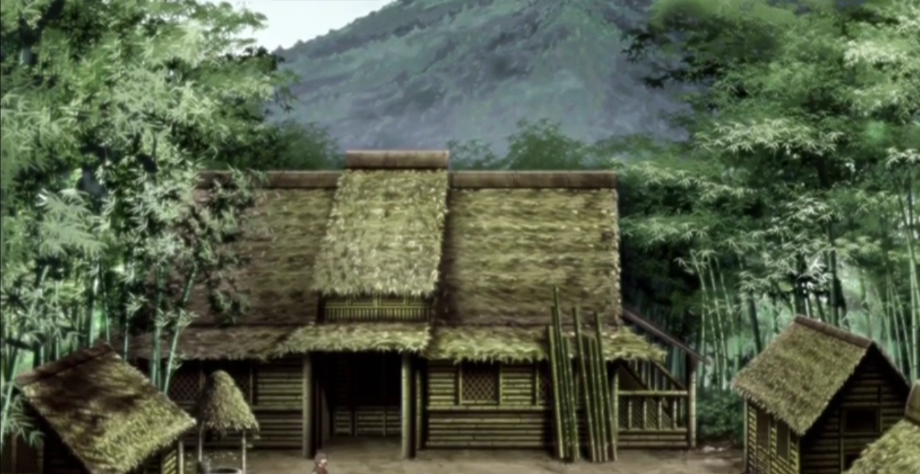 https://vignette.wikia.nocookie.net/naruto/images/4/45/Bamboo_Village.png