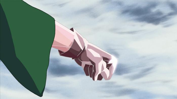 Shoton: Crystal Armor 700?cb=20151201044725