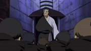 180px-Danzo talking to Root members
