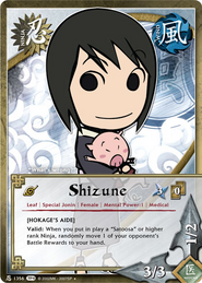 Shizune chibi TP4