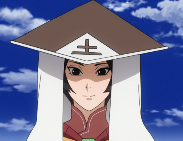 File:Fourth Tsuchikage.png
