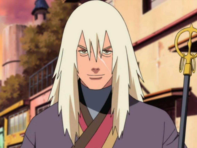 Kazuma Narutopedia Fandom Powered By Wikia