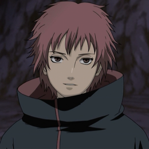 Pesquisa de popularidade de personagens de Naruto - 2020 [RESULTADO] 300?cb=20130730143148&path-prefix=pt-br