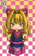 Alice Chibi (Shisui)