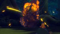 Bomba Ajusta com Enorme Sucesso! (3)