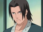 Fugaku profile