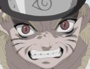 Naruto Episodio 16