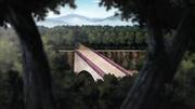 Ponte Kannabi inteira