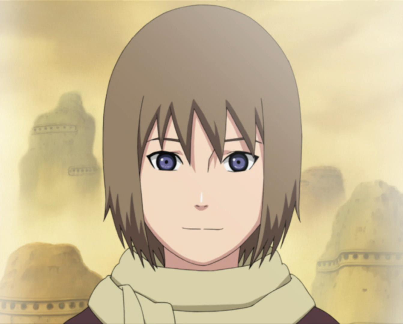 Karura | Narutopedia | FANDOM powered by Wikia