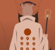 La tenue du Rikûdo