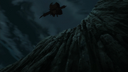 Nono ataca Kabuto