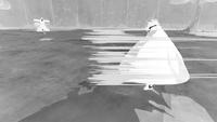 Amenotejikara Sasuke (Game)
