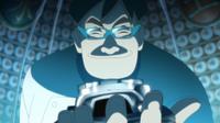 Katasuke Holding Kote