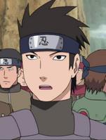 Kiri (ninja)