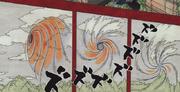Kamui (Tobi - Mangá)