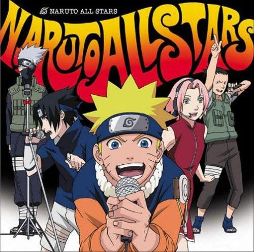 image naruto all stars jpg narutopedia fandom powered by wikia