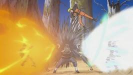 Naruto_vs_Kakuzu.jpg