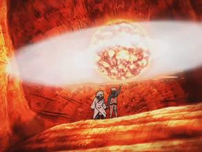 Naruto Hokage vs Hashirama  - Página 2 220?cb=20150813174028&path-prefix=pt-br