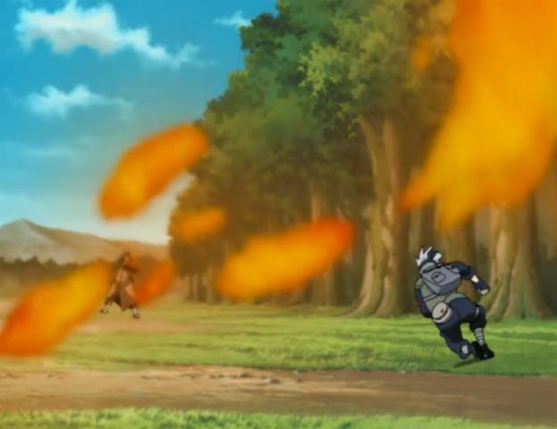 File:Kakashi vs Itachi.png