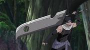 Kubikiribōchō Anime