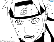 Qieb7bRiA