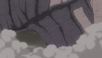 Receptor Negro Gedo Mazo Anime