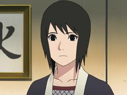 Shizune