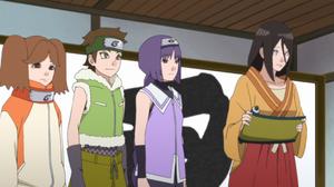 Squadra Hanabi