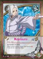 Kimimaro HS