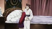 Mito ve Kushina