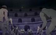 Naruto-Ship-090-1