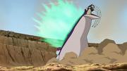 Nagato revive a los aldeanos de la Aldea Oculta de la Hoja con su jutsu
