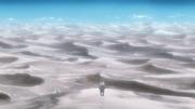 Dimensão Desértica (Anime)