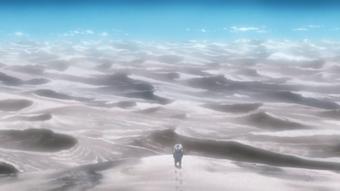 E se a Kaguya fosse matar o Sasuke no Saara? 340?cb=20160602125912&path-prefix=pt-br