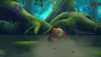 Esconder Como Uma Toupeira Tobi (Game)