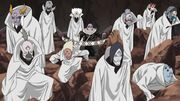 Kolekcja Dziesięciu Marionetek Chikamatsu