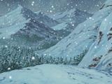 Страна Снега