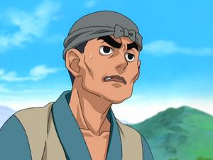 Rokusuke2
