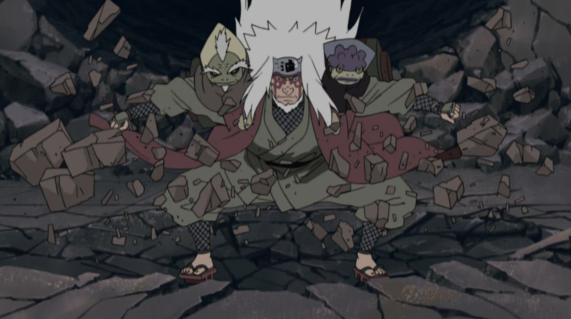 image sage mode png narutopedia fandom powered by wikia