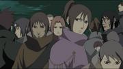 The Founding Uchiha