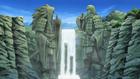 Valle del Fin Anime