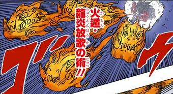 Momentos que a Tsunade e a Sakura esqueceram de usar emissão de Chakra - Página 3 340?cb=20160110052741&path-prefix=pt-br