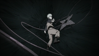 Manipulação de Fios (Naruto)