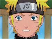 Naruto naruto0905