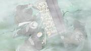 Shibuki espada