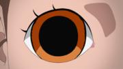 Yome's eye-ability