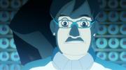 Koji ataca Katasuke